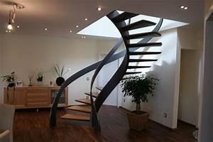 Flur Gestalten Modern : wohnideen interior design einrichtungsideen bilder homify ~ Markanthonyermac.com Haus und Dekorationen