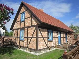 Holzbungalow Aus Polen : ferienhaus selber bauen gartenhaus selber bauen gartenh user aus holz wochenendhaus mit ~ Orissabook.com Haus und Dekorationen
