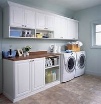 pictures of laundry rooms Traditional Laundry Room - Contemporary - Laundry Room ...