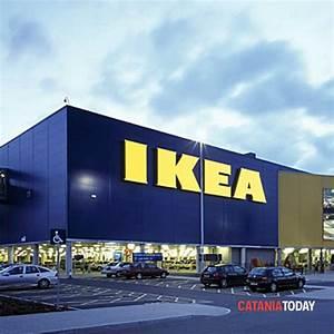 Ikea 1 Novembre : natale ikea lancia l 39 iniziativa compostiamoci bene ~ Preciouscoupons.com Idées de Décoration