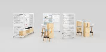 Office Furniture Designers Photo