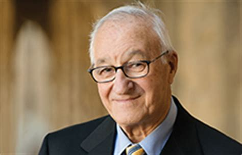 Albert Bandura receives National Medal of Science