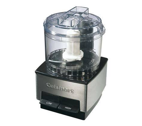 cuisinart home cuisine buy cuisinart dlc1ssru mini food processor brushed