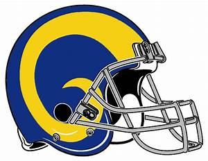 Cool Football Helmet Logos | Clipart Panda - Free Clipart ...