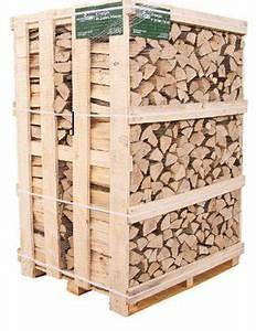 Brennholz Kaufen Polen : brennholz aus der ukraine g nstig kaufen ~ Eleganceandgraceweddings.com Haus und Dekorationen