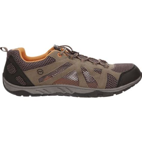 Most Comfortable Boat Shoes by The Hull Boating And Fishing Forum Best Most