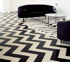 vinyl flooring zig zag vinyl tile designs on pinterest vinyl tiles tile design and vinyls