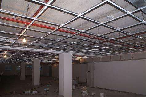 dans quel sens poser un faux plafond 224 caen devis gratuit en ligne pour travaux entreprise xktoje