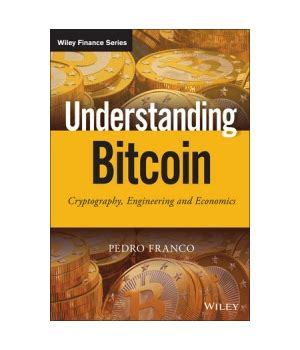 This book is a detailed guide to. Understanding Bitcoin - Free Download : PDF - Price, Reviews - IT Books