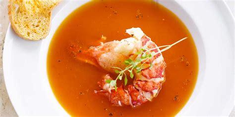cuisiner homard congelé comment cuire homard surgele