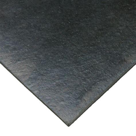 rubber cal neoprene 1 16 in x 36 in x 48 in commercial grade 60a rubber sheet 20 101 0062