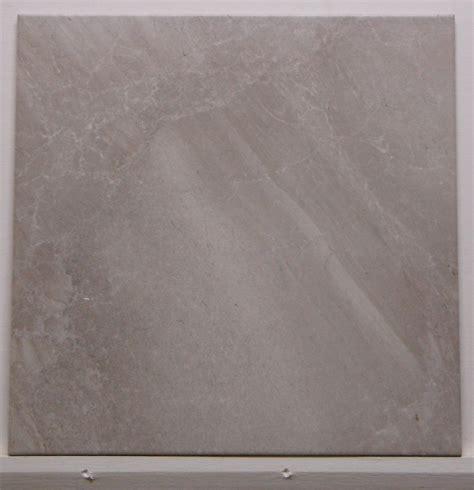 light gray tile m9079 425mm x 425mm porcelain floor tile bristol bone light grey the tile warehouse maldon essex