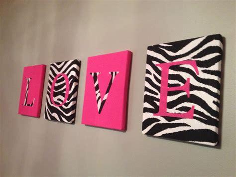 Classroom Decorating Ideas With Zebra Print by 25 Best Ideas About Zebra Print Decorations On