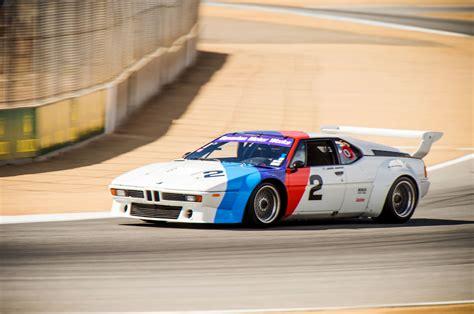 racing  mid engine bmw  supercar  mazda
