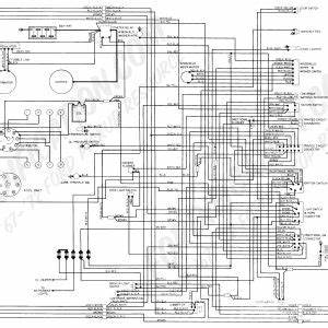 1990 F350 Ignition Wiring Diagram