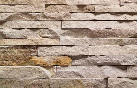 Steine An Der Wand by Raumgestaltung Vom Boden Bis Zur Decke