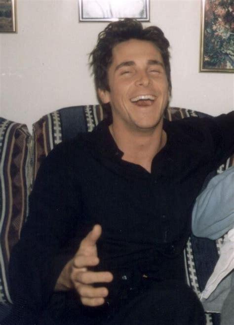 Best Christian Bale Images Pinterest Batman
