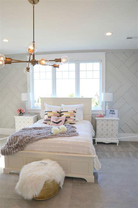 ideas  teenage girls bedroom ideas  interior