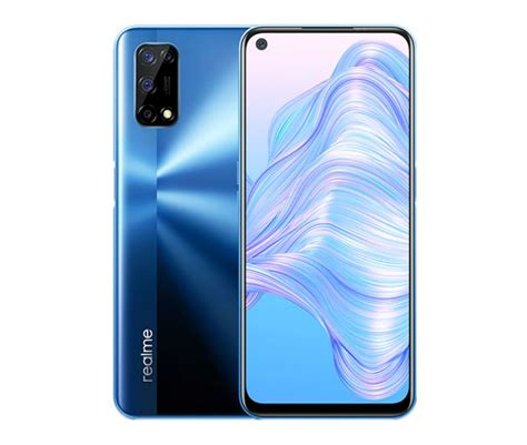 While we monitor prices regularly, the ones listed above might be outdated. Realme V3 5G Price in Bangladesh & Specs   MobileDokan.com