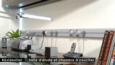 prise electrique design cuisine eubiq rail électrique pour prise de courant design et