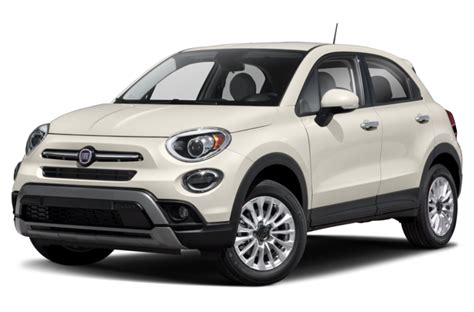 Fiat For Lease by Get Your Lowest Fiat 500x Lease Quotes At Newcars
