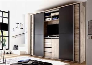 Matratzen Concord Kiel : schwebet renschrank mit tv fach 9fdy gro mit tv beeindruckend fach von kleiderschrank mit tv ~ Watch28wear.com Haus und Dekorationen