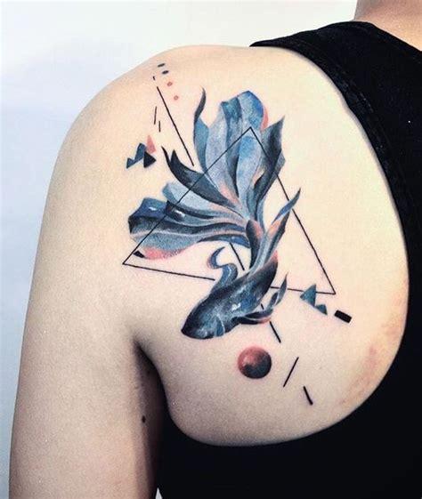 rasgos de tu personalidad definidos  tatuajes de