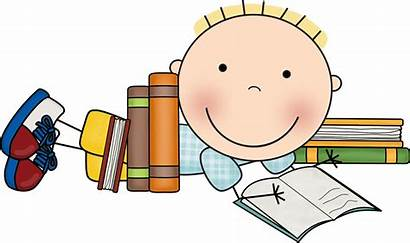 Clipart Literacy Centers Cliparts Library Clip