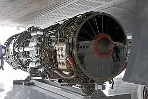 Definition  U0026gt  Jet Engine