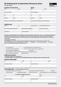Kaufvertrag Haus Privat : autoscout24 kaufvertrag download fill online printable ~ Lizthompson.info Haus und Dekorationen