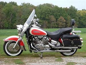 Click On Image To Download 1996 Yamaha Royal Star    Tour Classic    Tour Deluxe    Boulevard