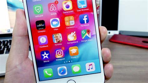 ios  fortnite mobile  iphone  performance