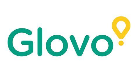 Glovo - Wikipedia
