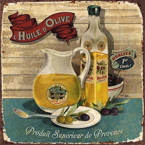 affiche cuisine vintage 25 best ideas about etiquetas vintage para imprimir on