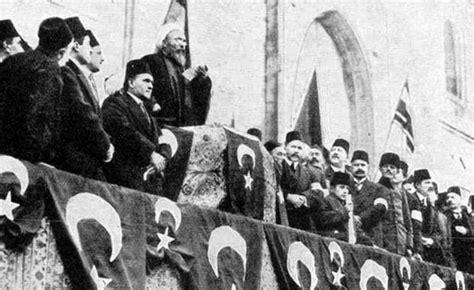 impero ottomano 1914 quali erano le nazioni alleate della triplice alleanza