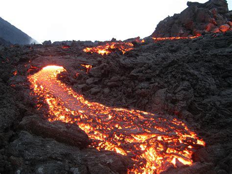 magma flow xcitefun net