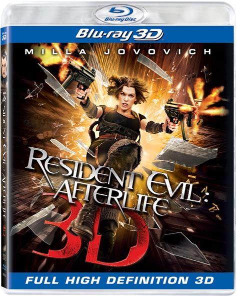 Resident Evil Order Game4u Unveils Fifa 13 And Resident Evil 6 Pre Order