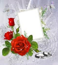 wedding photo frame wedding png frame png frame