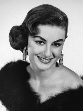 50s Black Hairstyles by 1950s Hairstyles Bakuland Fashion