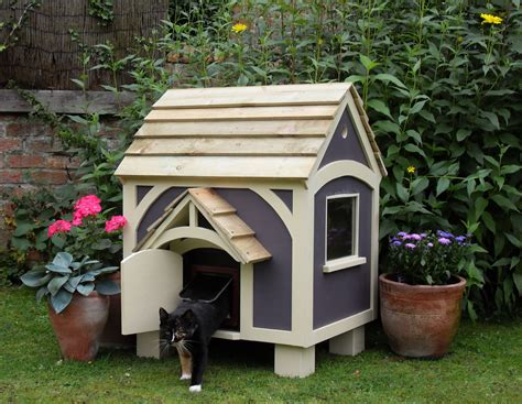 cat house picturesjpg cat pictures pinterest cat