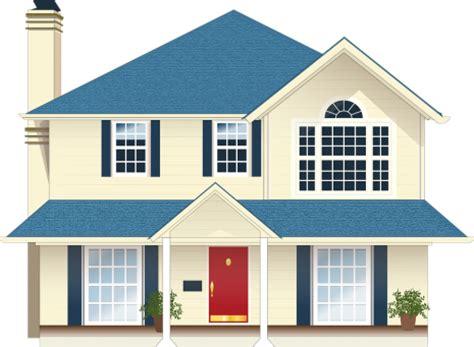 تفسير حلم رؤية تغيير البيت أو المنزل أو دار في المنام House