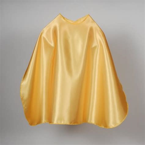 Yellow Superhero Cape Related Keywords  Yellow Superhero