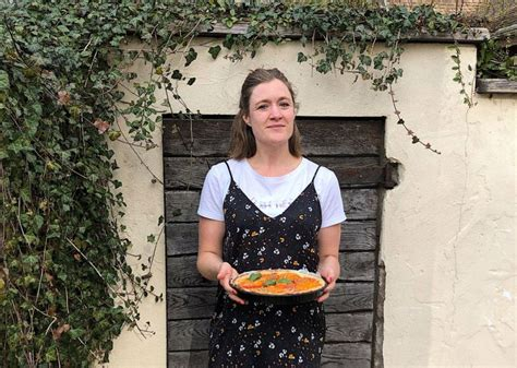 Blogere Inga Kalniņa: par kulinārijas skolu Francijā, par ...