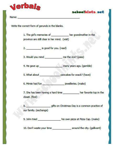 lesson plan in grade 1 pangngalan detailed