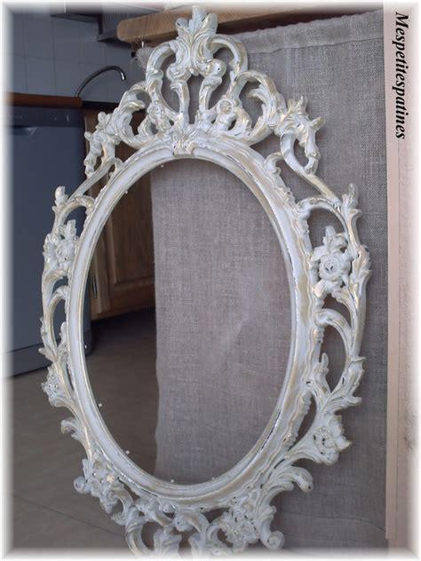 peindre un miroir dore 28 images le miroir dor 233 patine production peindre un miroir dore