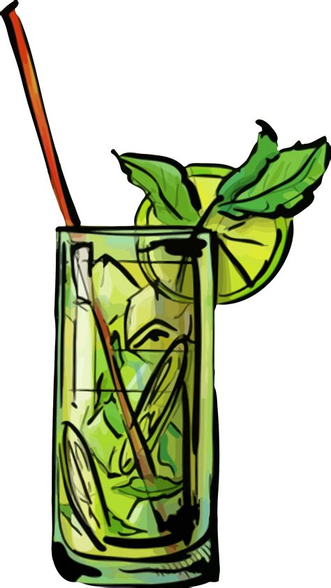 sports fan island discount code 100 green cocktail png new arrivals tagged cocktail
