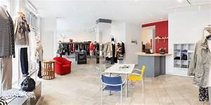 Boutique Extraweit Berlin Mode Fr Mollige Top10berlin