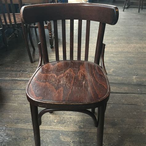 Pub Chairs For Sale by Secondhand Vintage And Reclaimed Bar And Pub Various