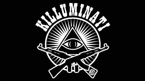 stinf killuminati youtube