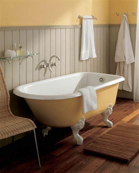 clawfoot tub bathroom design ideas how to choose a clawfoot tub faucet bathroom design and